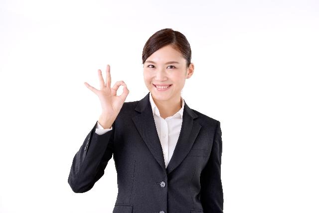 封筒印刷で名入れを依頼するなら東京の【プリンティ】へ~完成までのスピードはお問い合わせを~