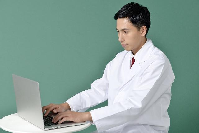 整骨院や歯科医院などで使用される診察券の役割とは