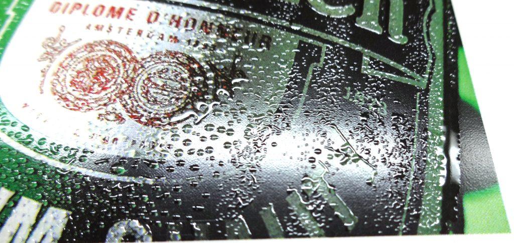 バーコ印刷画像2